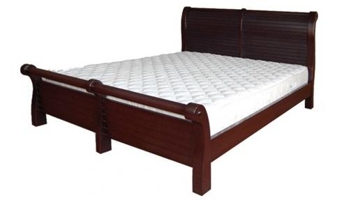 Кровать Адель Елисеевские мастерские