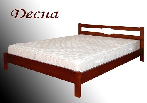 Тахта Десна Елисеевские мастерские