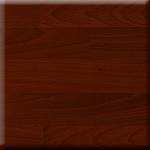 104 цвет кроватей Эстелла