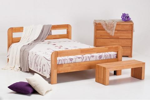 Кровать Reno V Irfa