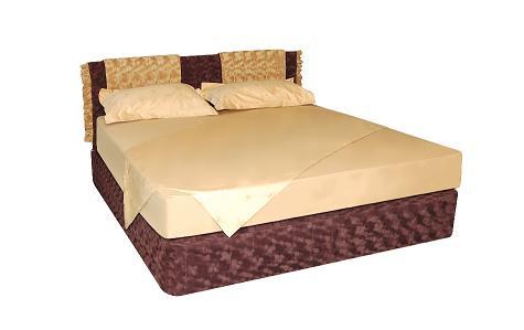Кровать Dante MXM Mebel