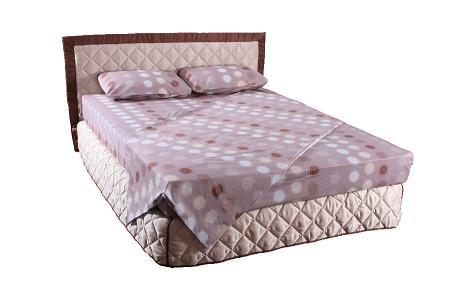 Кровать Duna MXM Mebel