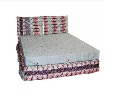 Кровать Emma MXM Mebel