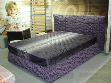 Кровать Lily MXM Mebel