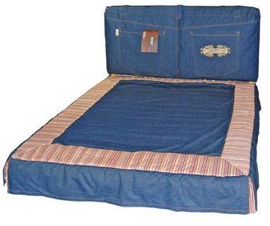 Кровать MXM MXM Mebel