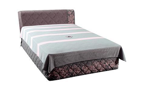 Кровать Milana MXM Mebel