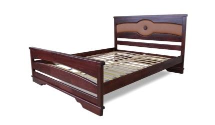 Кровать Атлант 6 Тис