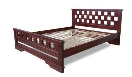 Кровать Атлант 9 Тис
