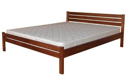 Кровать Классика Тис