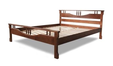 Кровать Гармония Тис