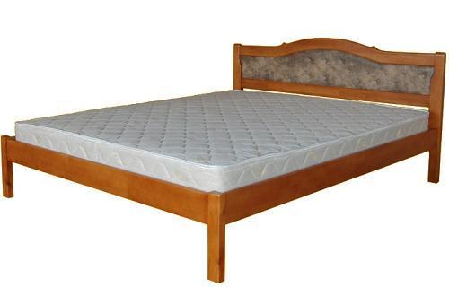 Кровать Юлия - 2 Тис