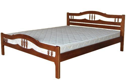 Кровать Юлия Тис