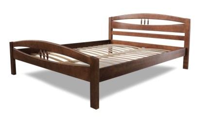 Кровать Лотос Тис