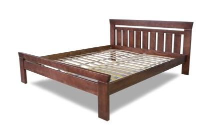 Кровать Мадрид Тис