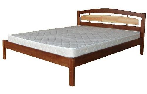 Кровать Модерн - 21 Тис