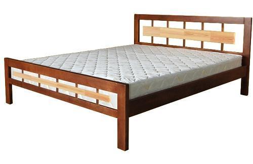 Кровать Модерн - 3 Тис