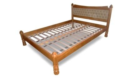 Кровать Модерн 7 Тис