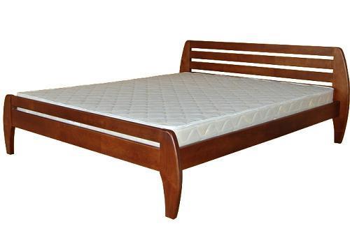 Кровать Новая Тис