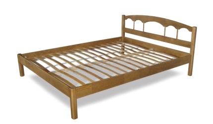 Кровать Омега Тис