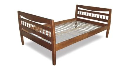 Кровать Рондо Тис