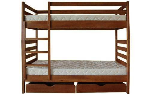 Кровать Трансформер 1 Тис