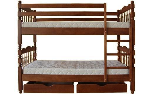 Кровать Трансформер 2 Тис