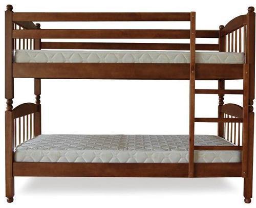 Кровать Трансформер 3 Тис
