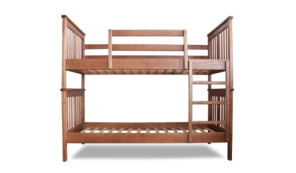 Кровать Трансформер 4 Тис