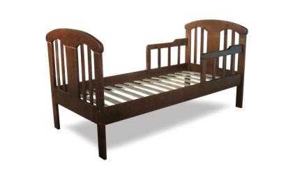 Кровать Юніор Тис