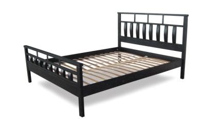 Кровать Виано Тис
