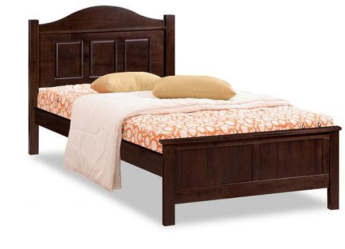 Кровать SB 5000 (O) Wood Beds
