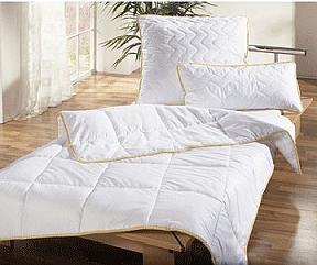 Одеяло Tencel Breckle
