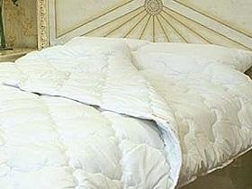 Одеяло Квилт 2 в 1 Come-For