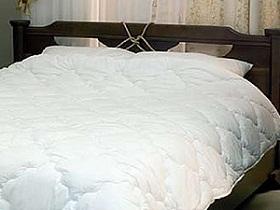 Одеяло Квилт Come-For
