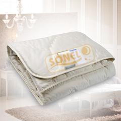 Одеяло Хлопковое Сонель