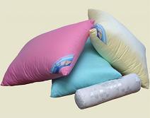 Подушка Метелик Велам